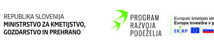 logotip 4